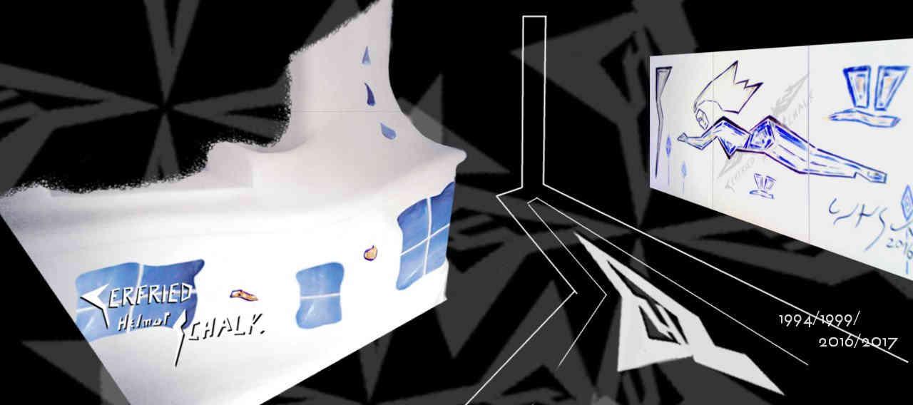 kachelofen schalk kunst und architektur
