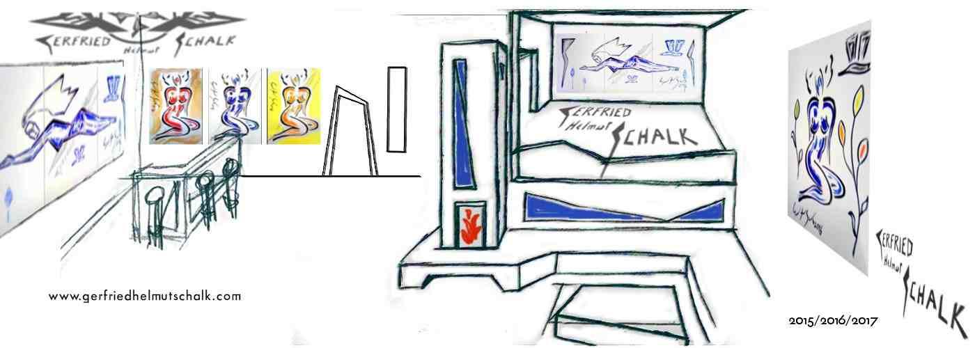 kachelofen modern kachel fen kachelherde offener kamin graz. Black Bedroom Furniture Sets. Home Design Ideas